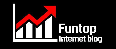 funtop.nl