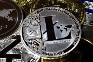 De Litecoin-nadelen, Litcoin-voordelen
