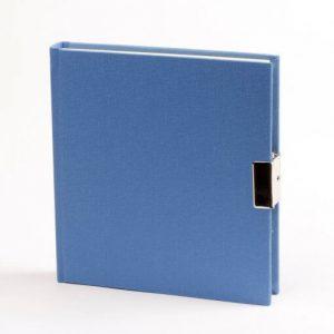 dagboek met slot