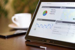 Hoe SEO-experts u kunnen helpen het potentieel van uw bedrijf te maximaliseren
