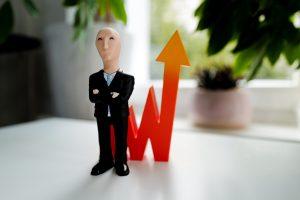 Tips voor het kiezen van een financieel adviseur in Zwolle