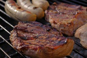 Wat te zoeken in een BBQ-pakket om uw eten aangenaam te maken