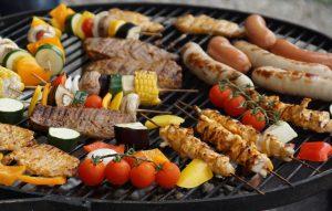 Hoe BBQ online bestellen en in een mum van tijd bij u thuis laten bezorgen?